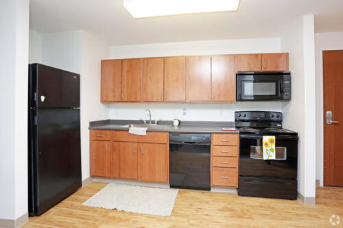 the-mills-at-riverbend-commons-moline-il-3br-2ba-990-sf-kitchen-1